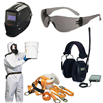 Work Safety Products