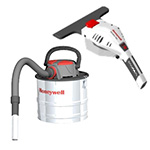 Shop Vac & Portable Vacuums