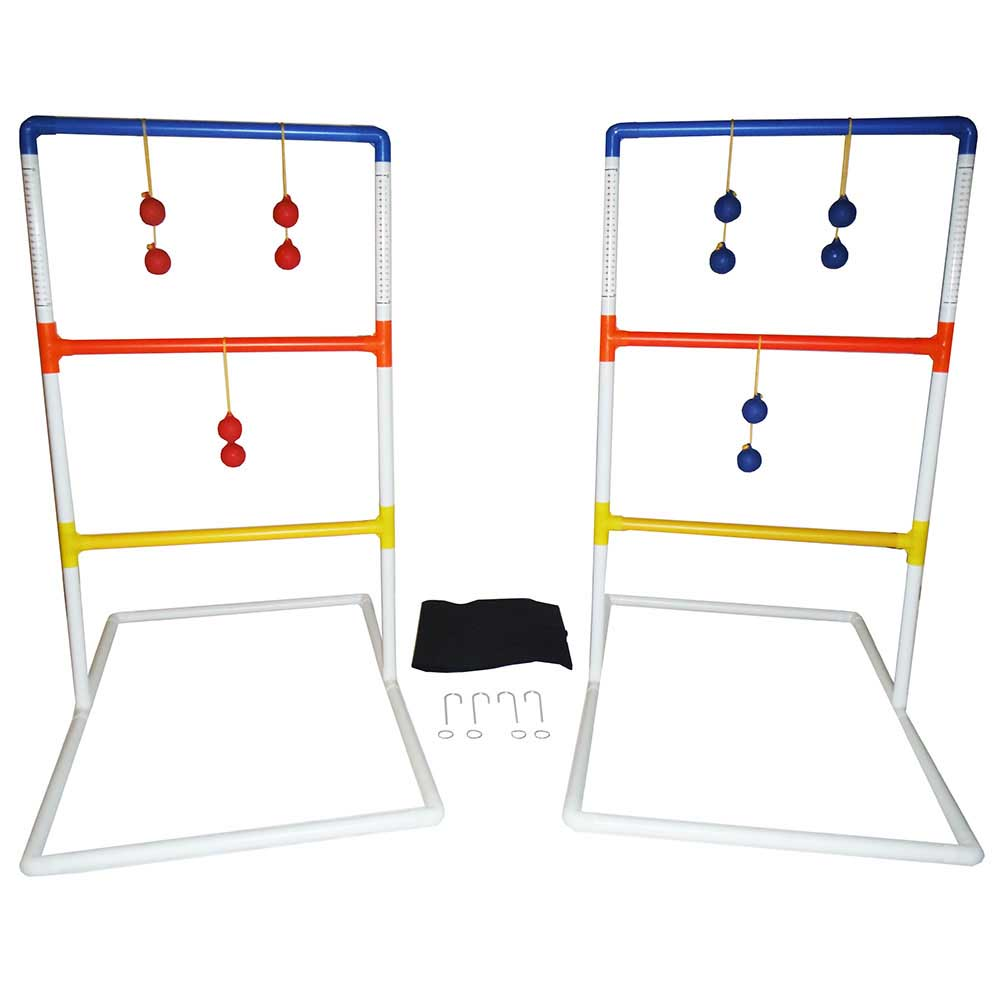 Yolo Sports Ladder Toss Game - 202102