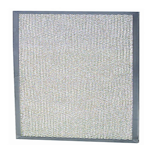 Honeywell 203369 Replacement PreFilter For F300, F50 & F58F Air Cleaners (20 x 12.5 in. x 11/32in.)