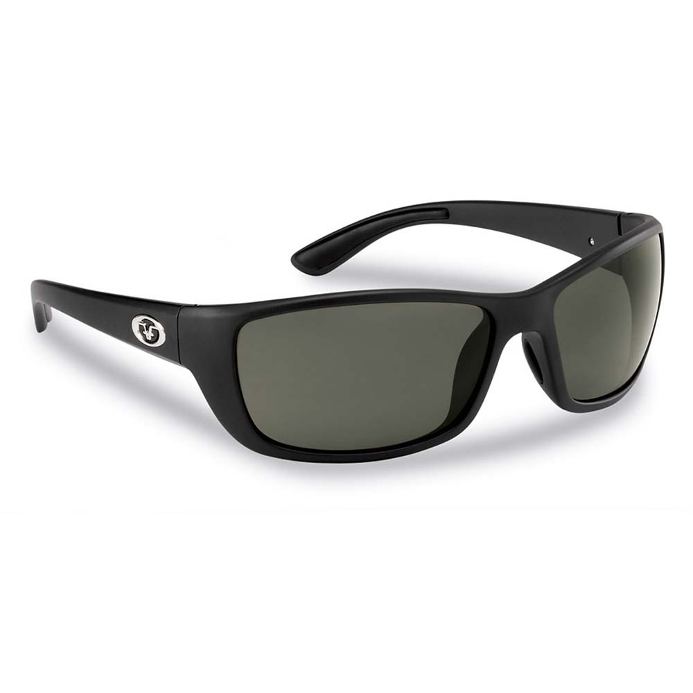 67e83015a42 Flying Fisherman 7372Bs Cay Sal Polarized Sunglasses
