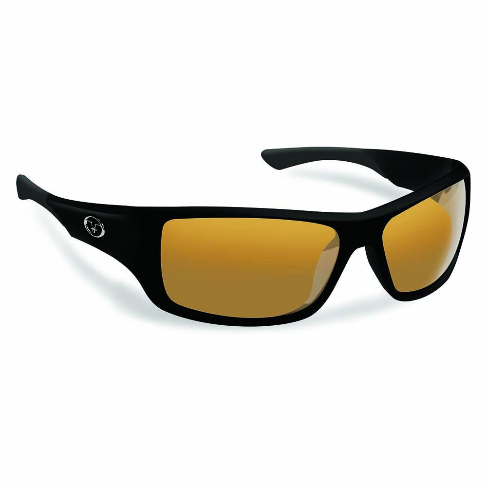38576632d8 Flying Fisherman Triton Polarized Sunglasses