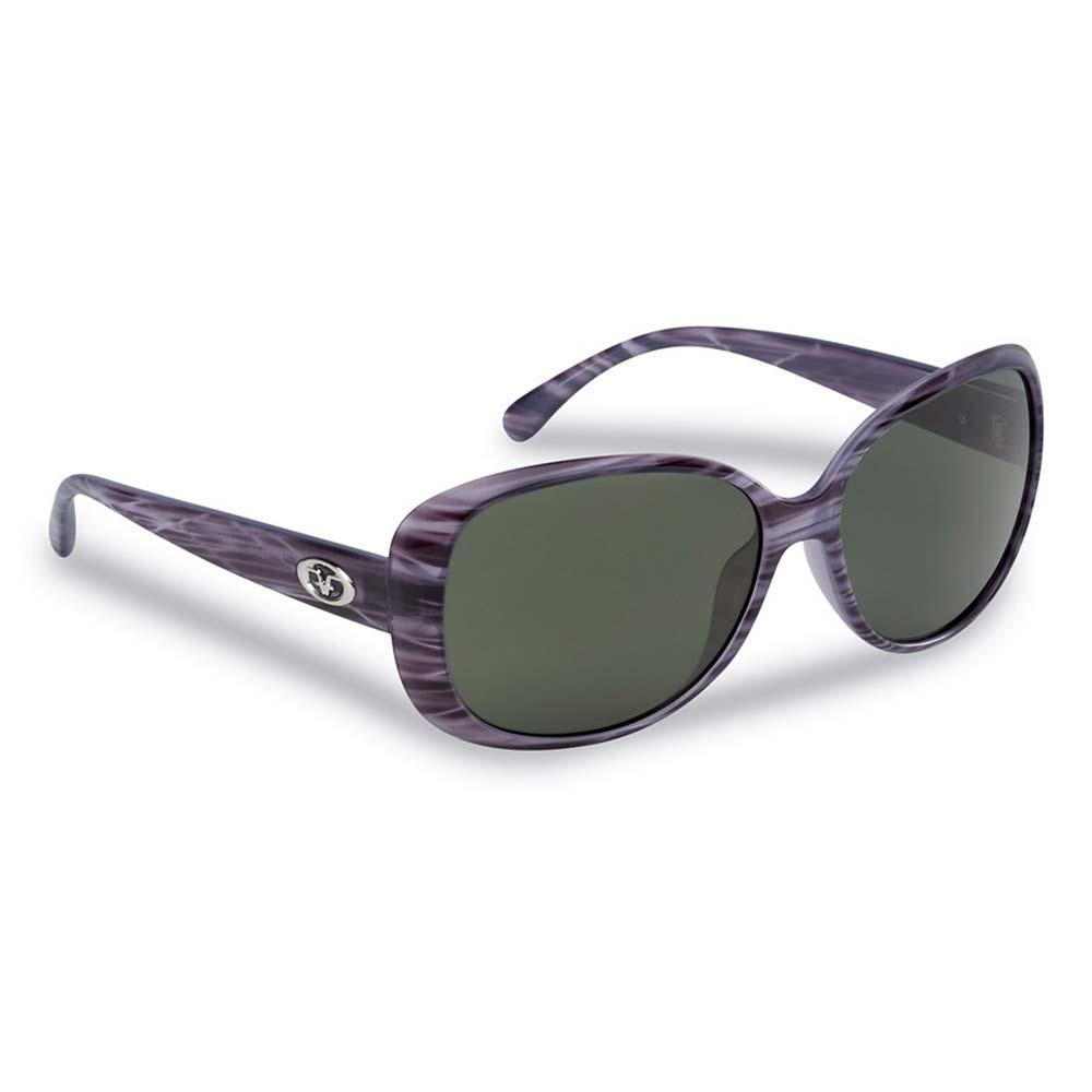 9fb00f19c3 Flying Fisherman 7396Ms Sanibel Polarized Sunglasses