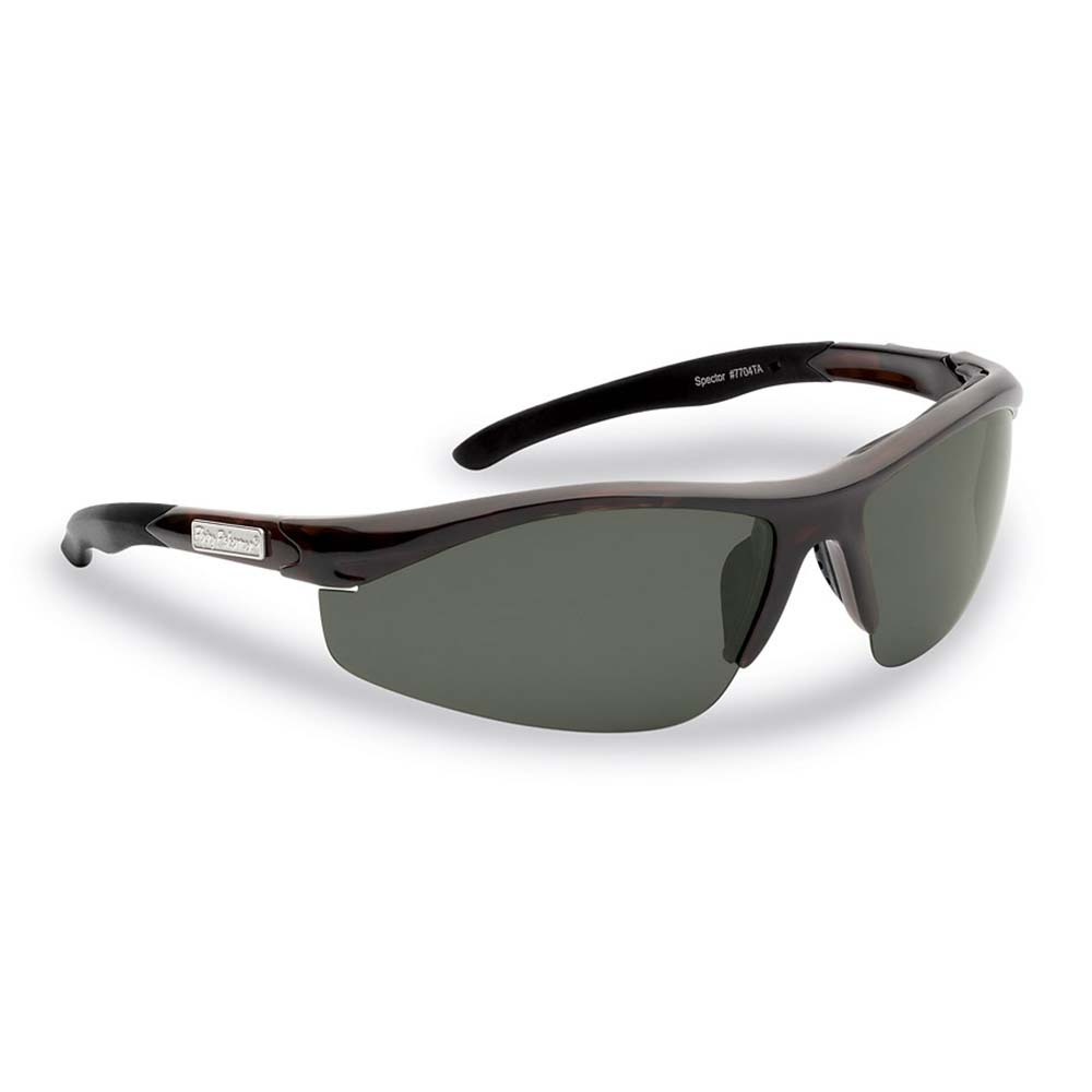 9a85f5d275c Flying Fisherman Spector Polarized Sunglasses