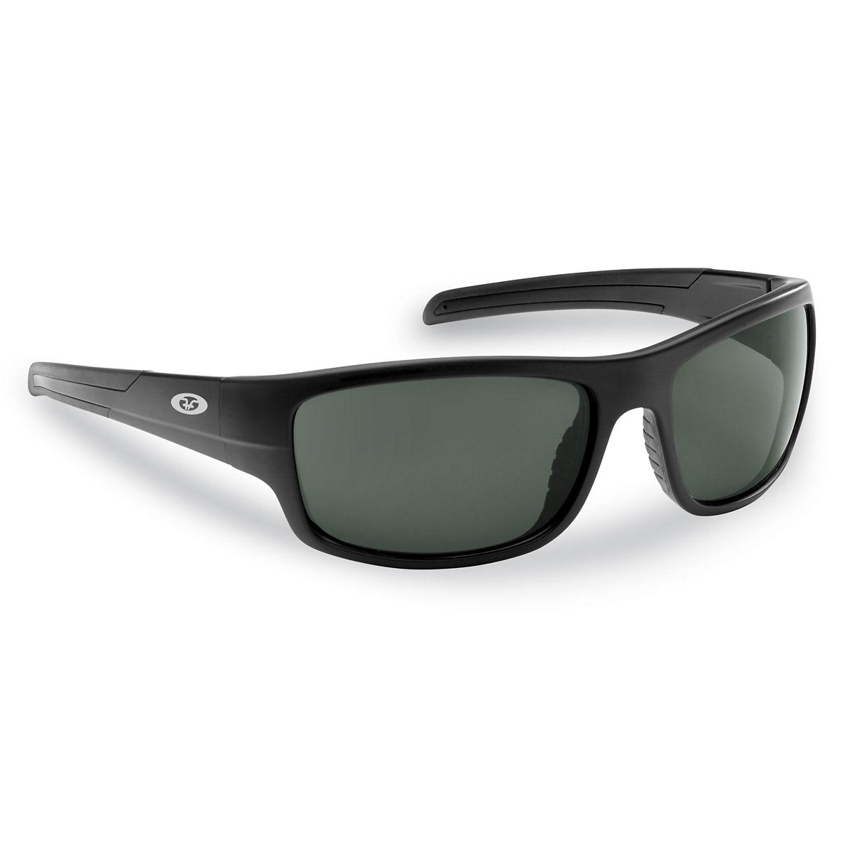 2919fb7c176 Flying Fisherman 7709BS Shoal Sunglasses