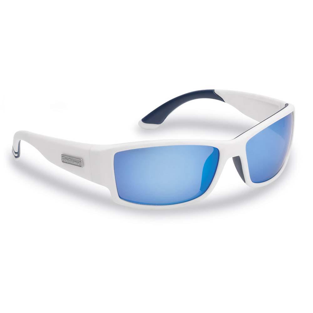 7dca8c2afe Flying Fisherman Razor Polarized Sunglasses