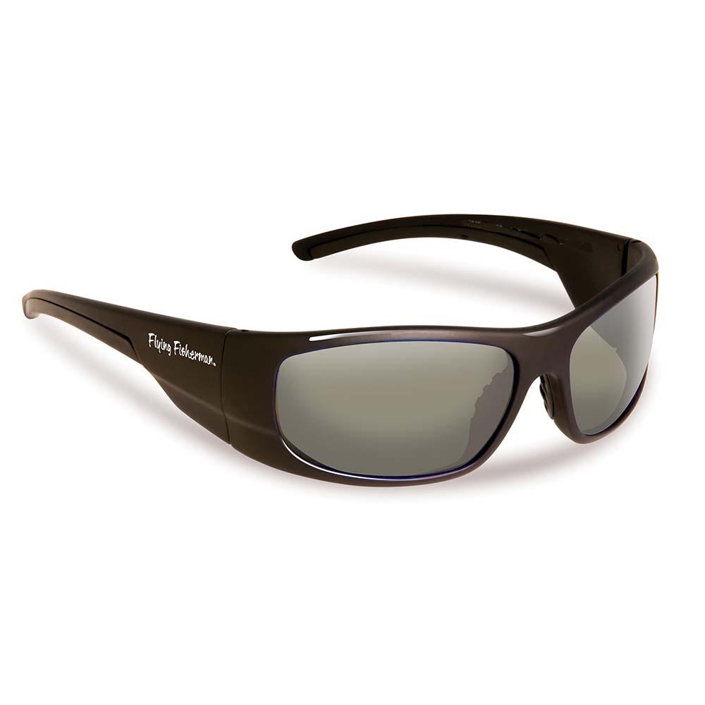 8e84219ac69 Flying Fisherman 7738Nbs Cape Horn Polarized Sunglasses
