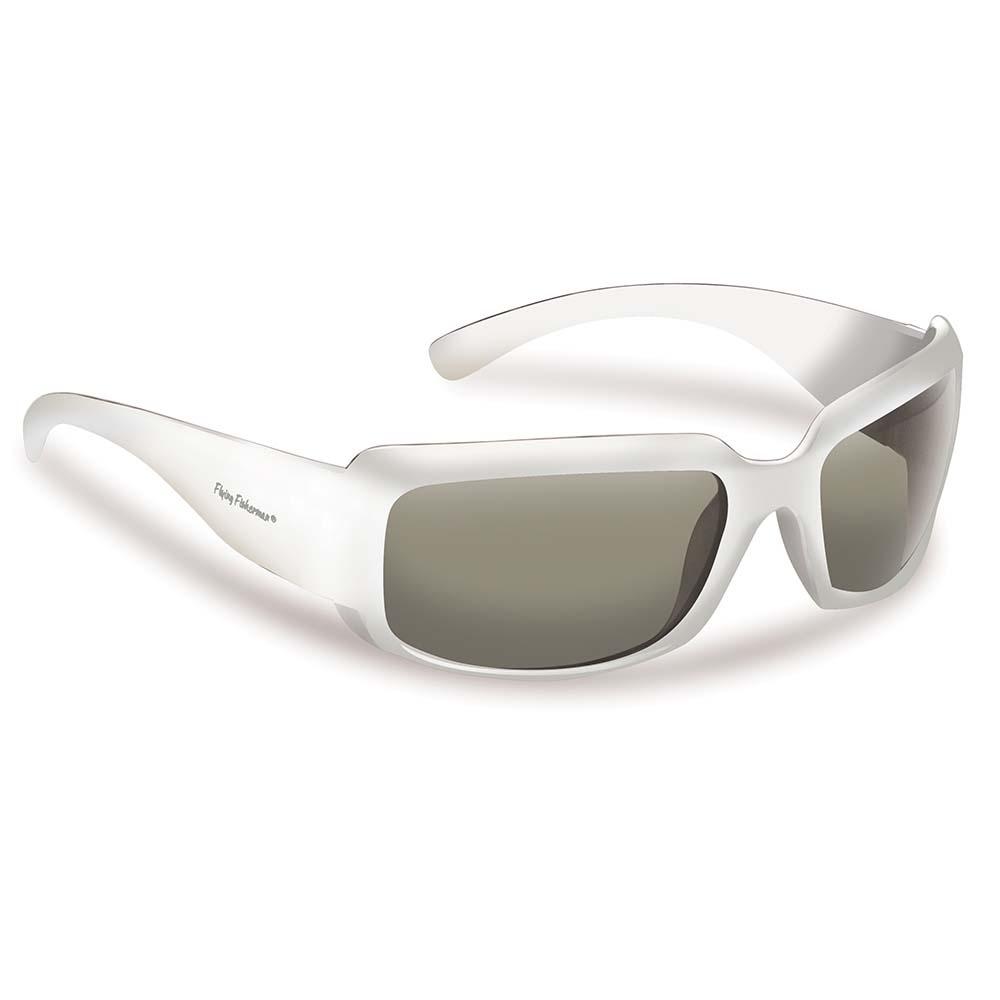 febb8e035cc Flying Fisherman 7744Ws La Palma Polarized Sunglasses