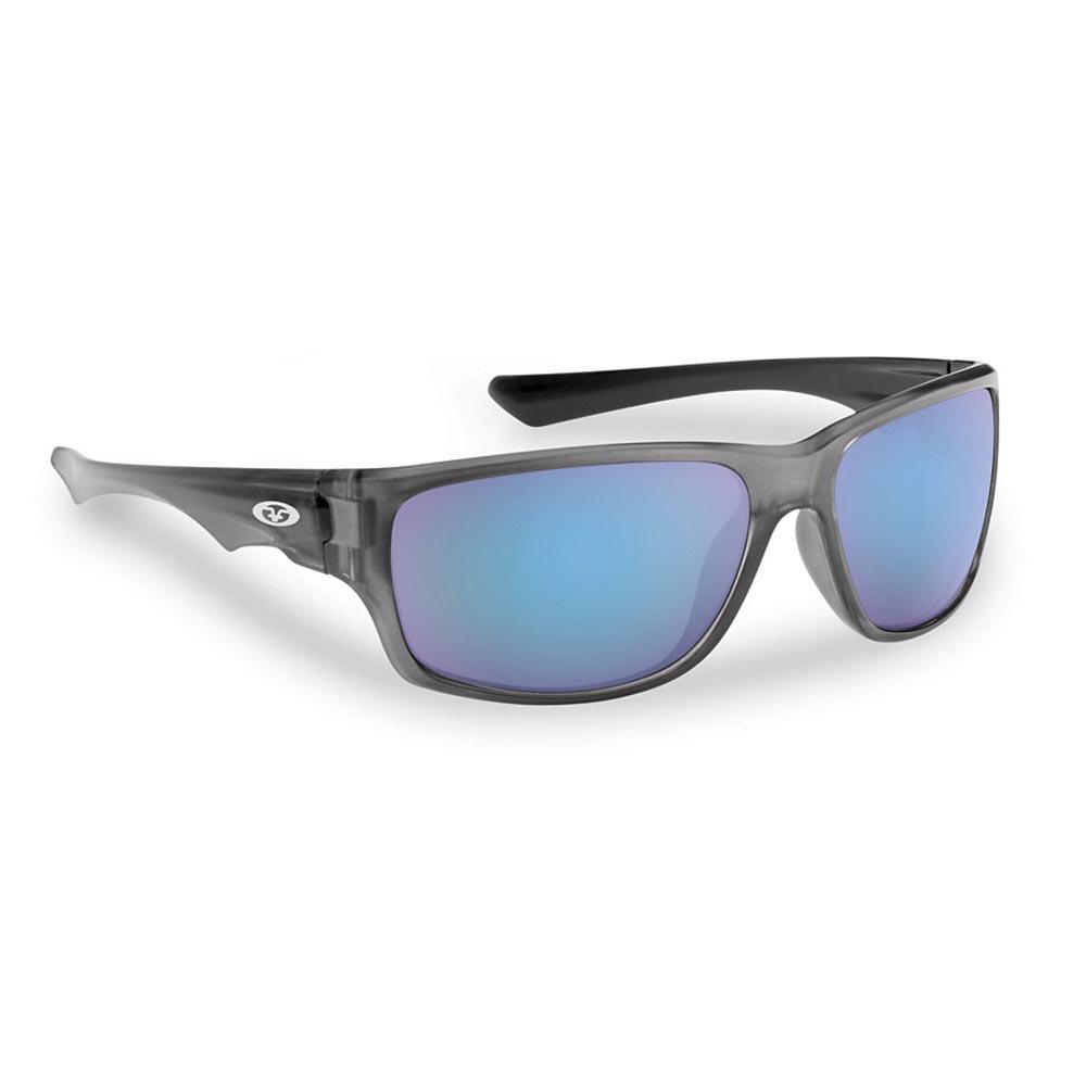 5566b4814c Flying Fisherman 7760GSB Roller Polarized Sunglasses