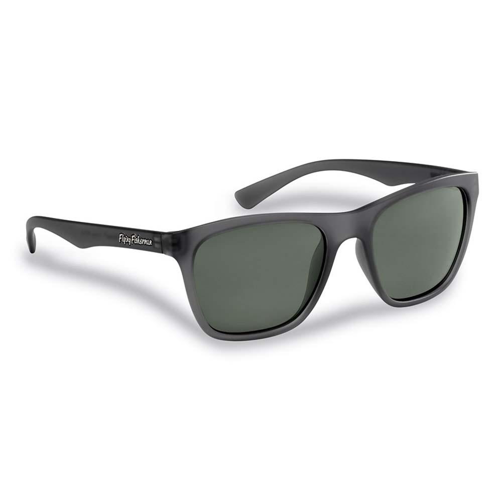 3a209612433 Flying Fisherman 7837Gs Fowey Polarized Sunglasses