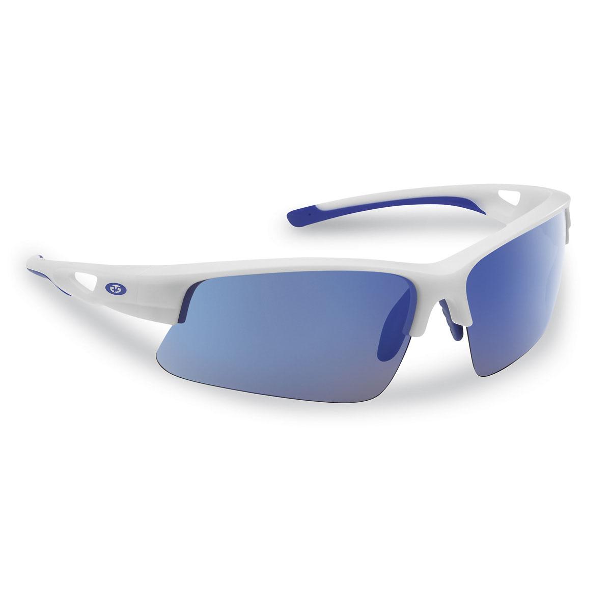 fb201c4d87 Flying Fisherman 7871WSB Moray Sunglasses