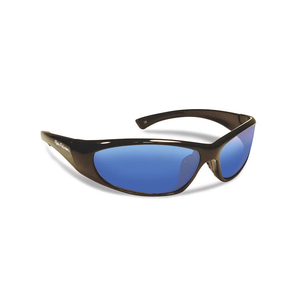 906aa05fc4f Flying Fisherman 7892Bsb Fluke Jr. Angler Polarized Sunglasses ...