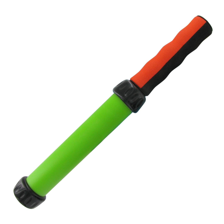Longoni Compact Nautilus Led Billiard Pool Table Light: Hydro Zooka 12-Inch Barrel Water Bazooka Water Gun, Squirt