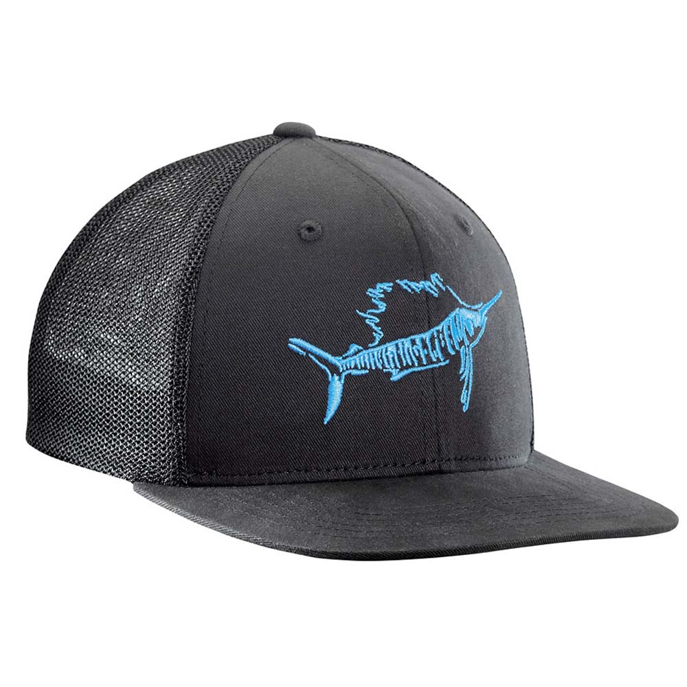 Flying fisherman apparel and gear for sale for Fishing hats for sale