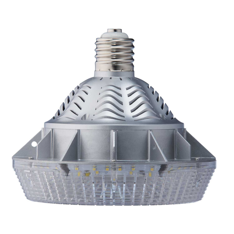 Light Efficient Design Led 8025ege Bulb Led 8025 52w