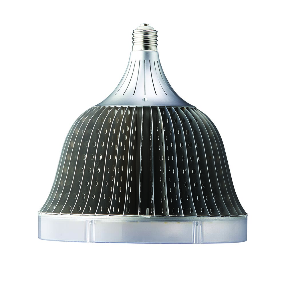 Light Efficient Design 300W High Bay Retrofit, EX39, 5000K (LED-8050M50)