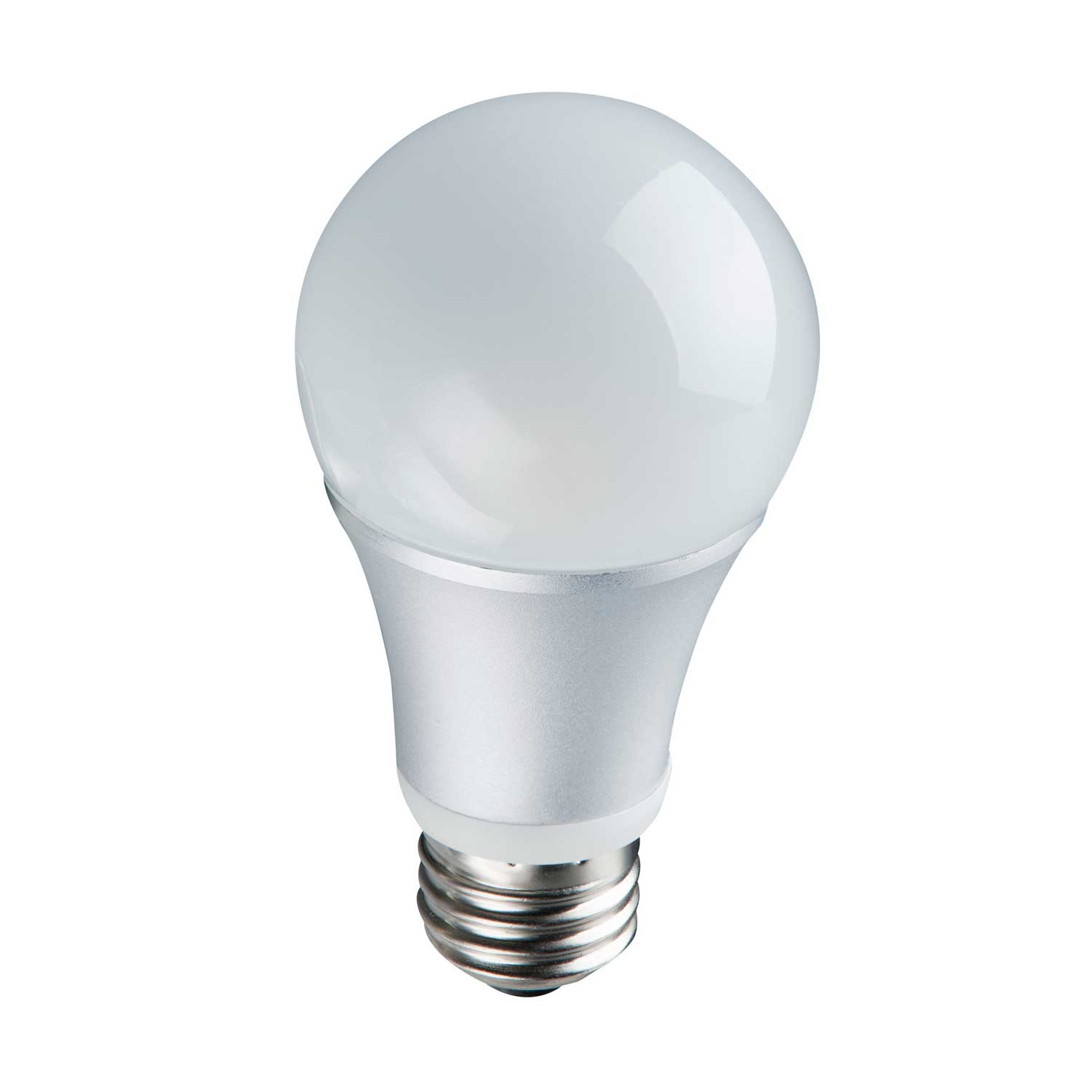 Light Efficient Design Led 1028 27k B Bulb A19 7w 40w Replacement Great Brands Outlet