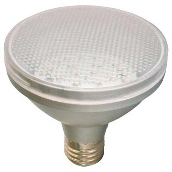 Light Efficient Design Led 1680 B Bulb Par20 3woutdoor