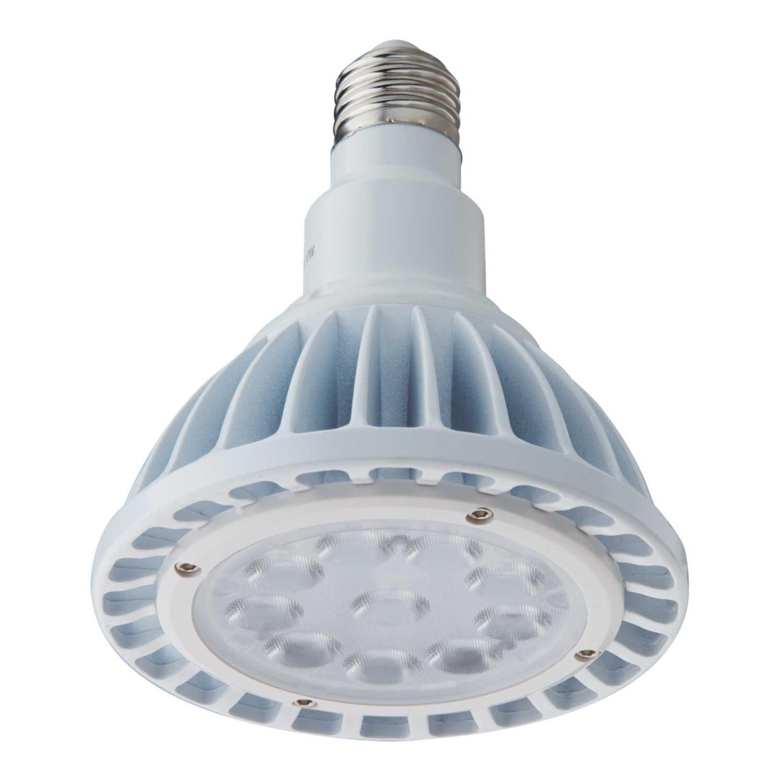Light Efficient Design Led 1732 B Bulb Par38 Amber Great