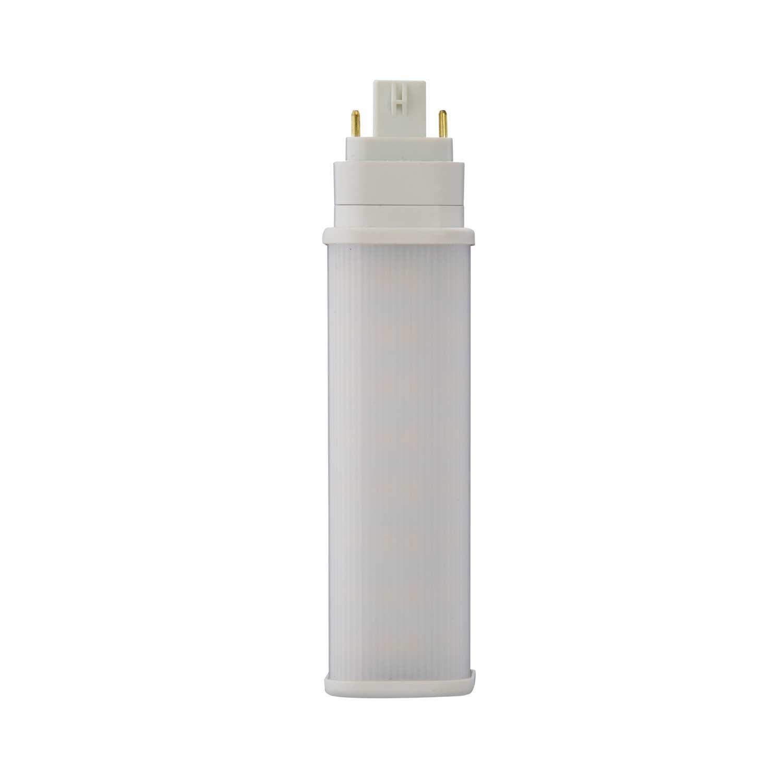Light Efficient Design Led 7302 42a Bulb Pl Led 10w G24d 2