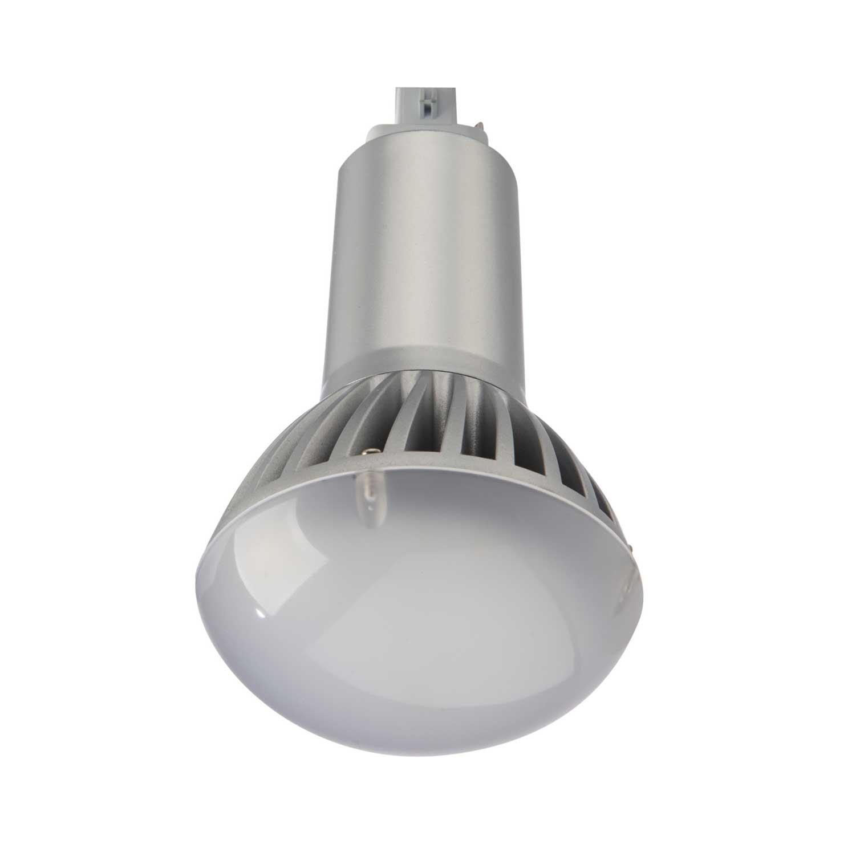 led light pl led 10w g24q 4 pinvertical mounting 4200k lamp led 7308. Black Bedroom Furniture Sets. Home Design Ideas