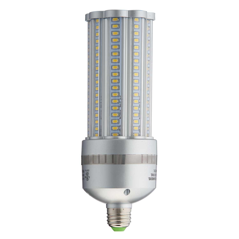 Light Efficient Design Led 8023e42 Bulb Led 8023e 35w Post Top Site Lighting Great Brands Outlet