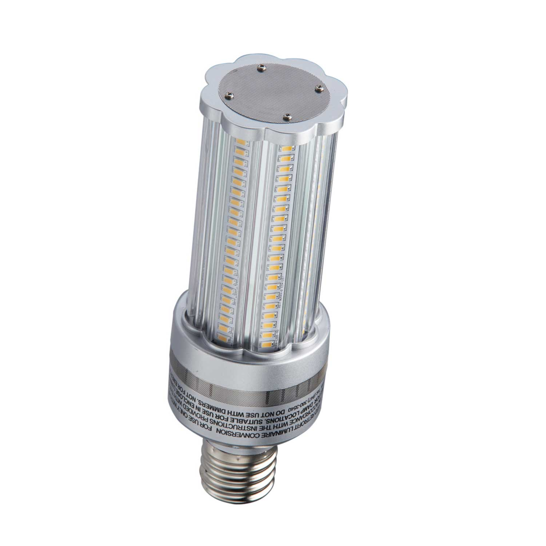 Light Efficient Design Led 8024m42 Bulb Led 8024m 45w Post