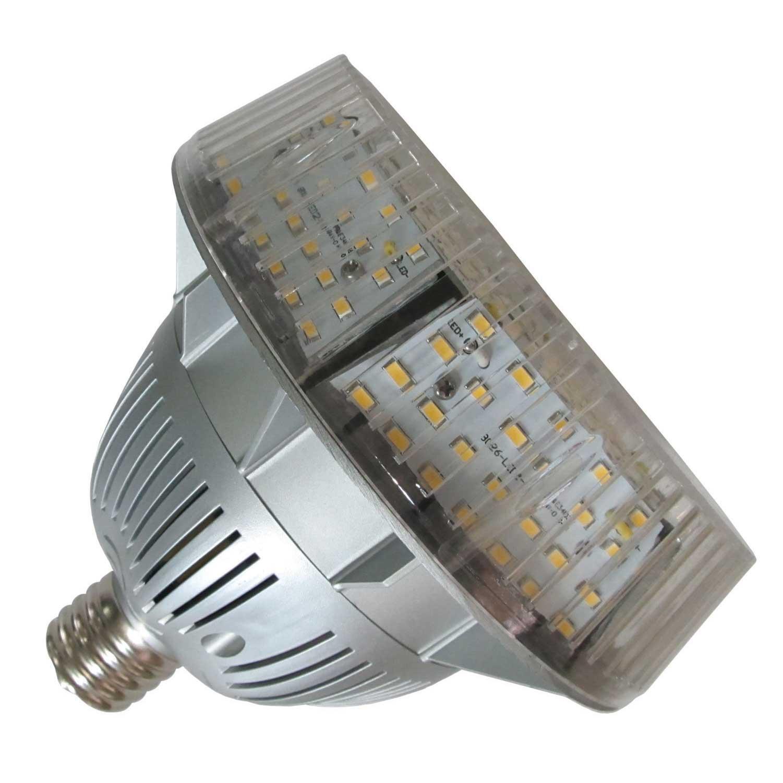 Light Efficient Design Led 8026mge Bulb Led 8026 100w