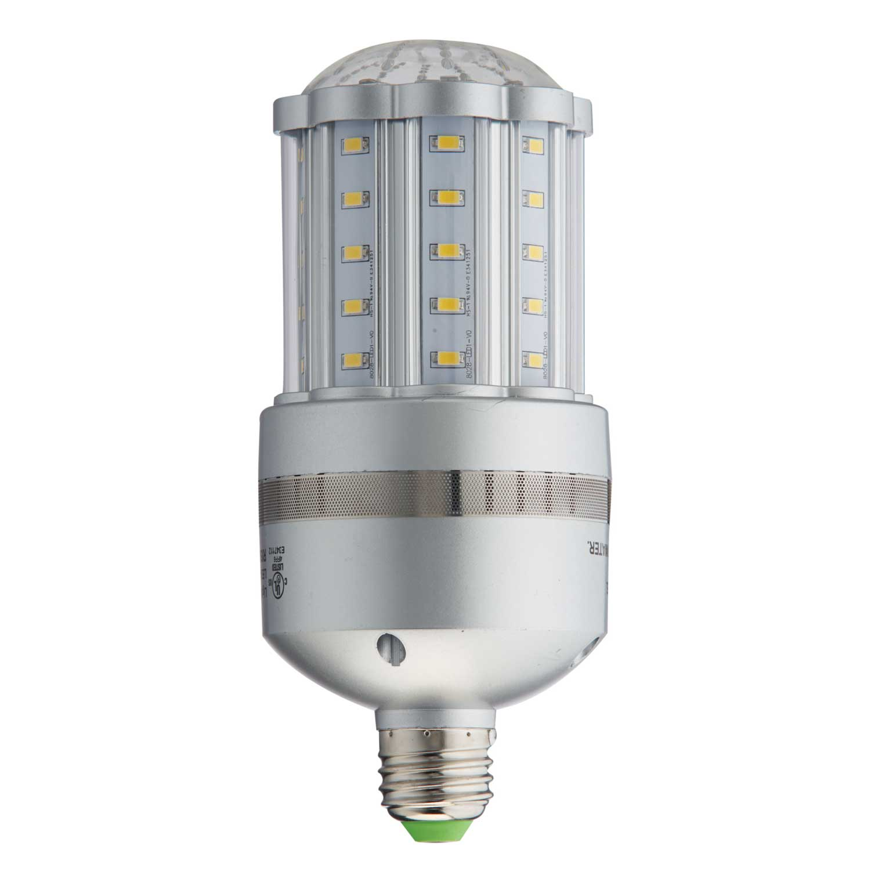 Light Efficient Design Led 8029e42 Bulb Led 8029e 24w