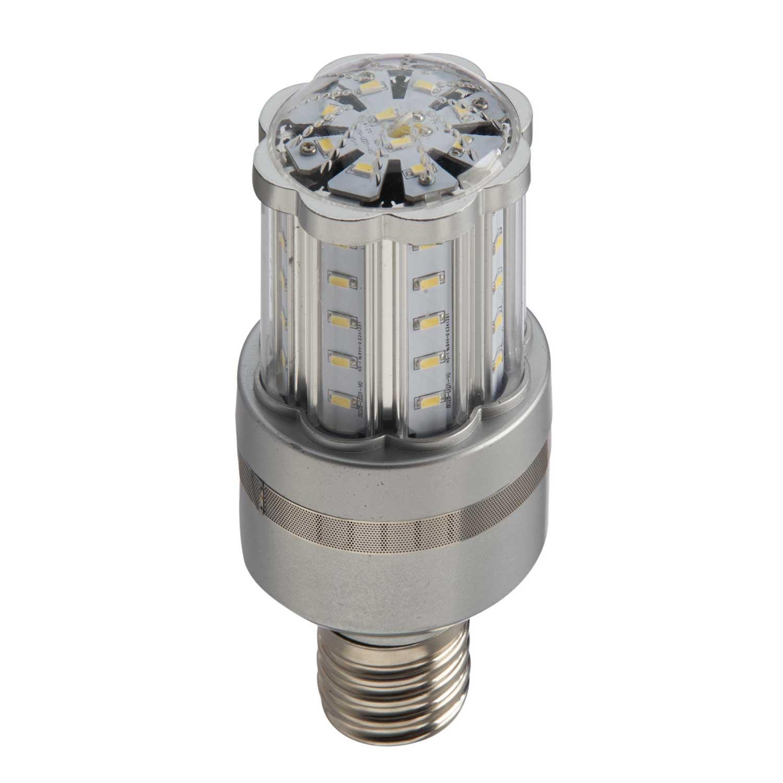 Light Efficient Design Led 8029m42 Bulb Led 8029m 24w
