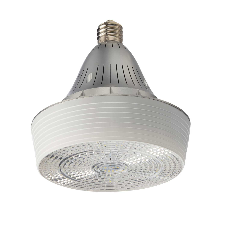 Light Bulb Shop Hong Kong: Light Efficient Design Led-8032M57 Bulb 150W High Bay