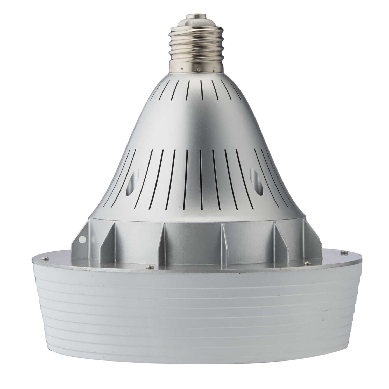 Light Efficient Design Led 8032m57 Bulb 150w High Bay