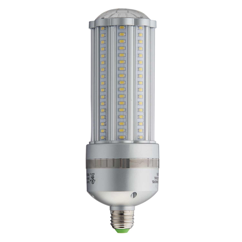 Light Efficient Design Led 8033e57 Bulb Led 8033e 38w Post