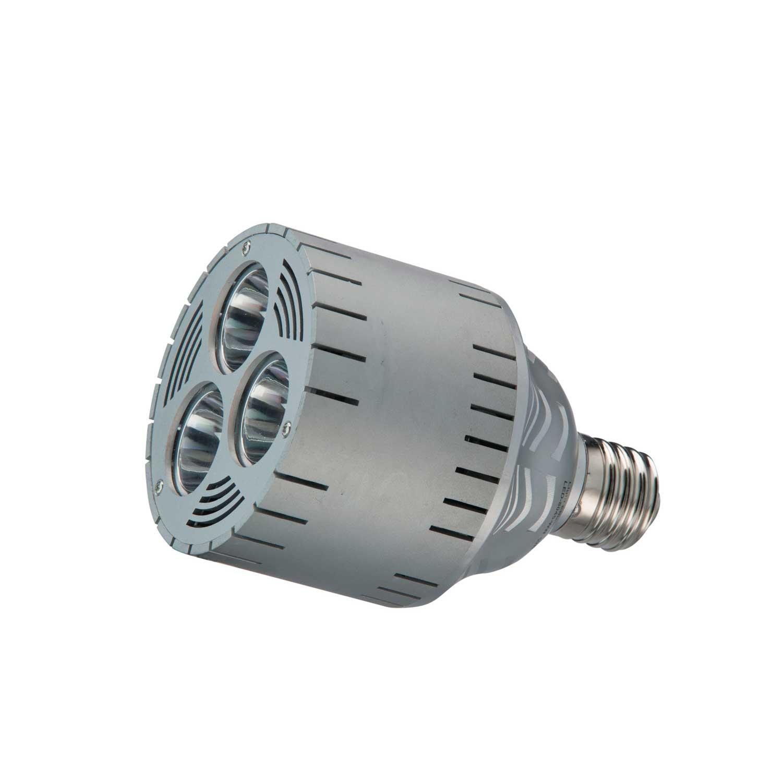 Light Efficient Design Led 8045m50 Bulb Led 8045m 50w