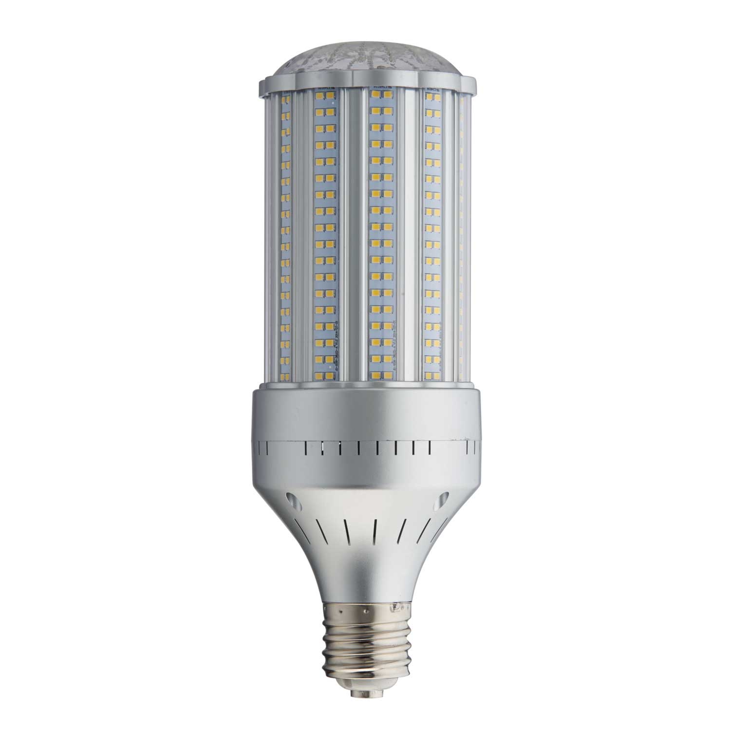 Light Efficient Design Led 8046m42 Bulb Led 8046m 65w Post