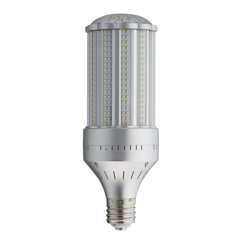 Light Efficient Design Led-8046M57 Bulb Led-8046M 65W Post ...