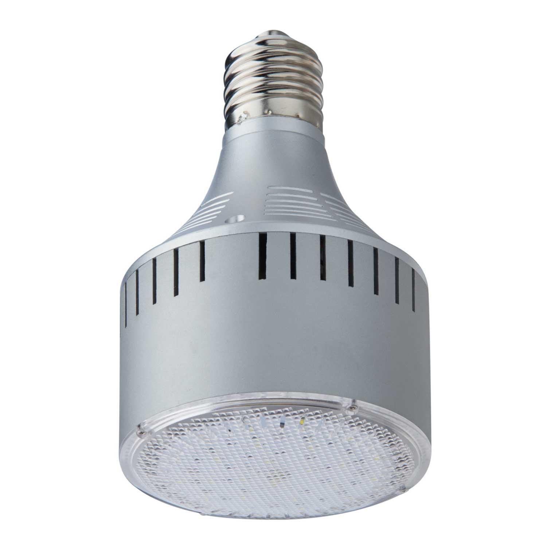 Light Efficient Design Led 8055ec Bulb Led 8055 30w Par38