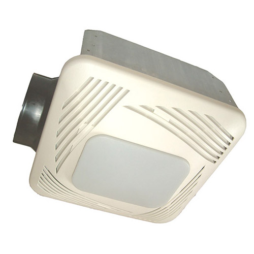 bathroom exhaust fan with light and nightlight usi energy qualified bath exhaust fan with nightlight 25919