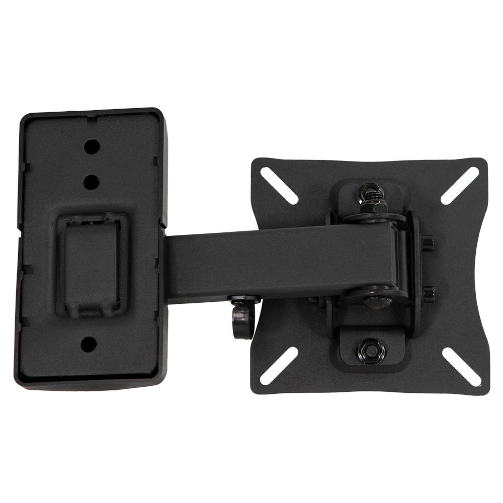 Levelmount Dc30sj Full Motion Tv Wall Mount For 10 32 Inch
