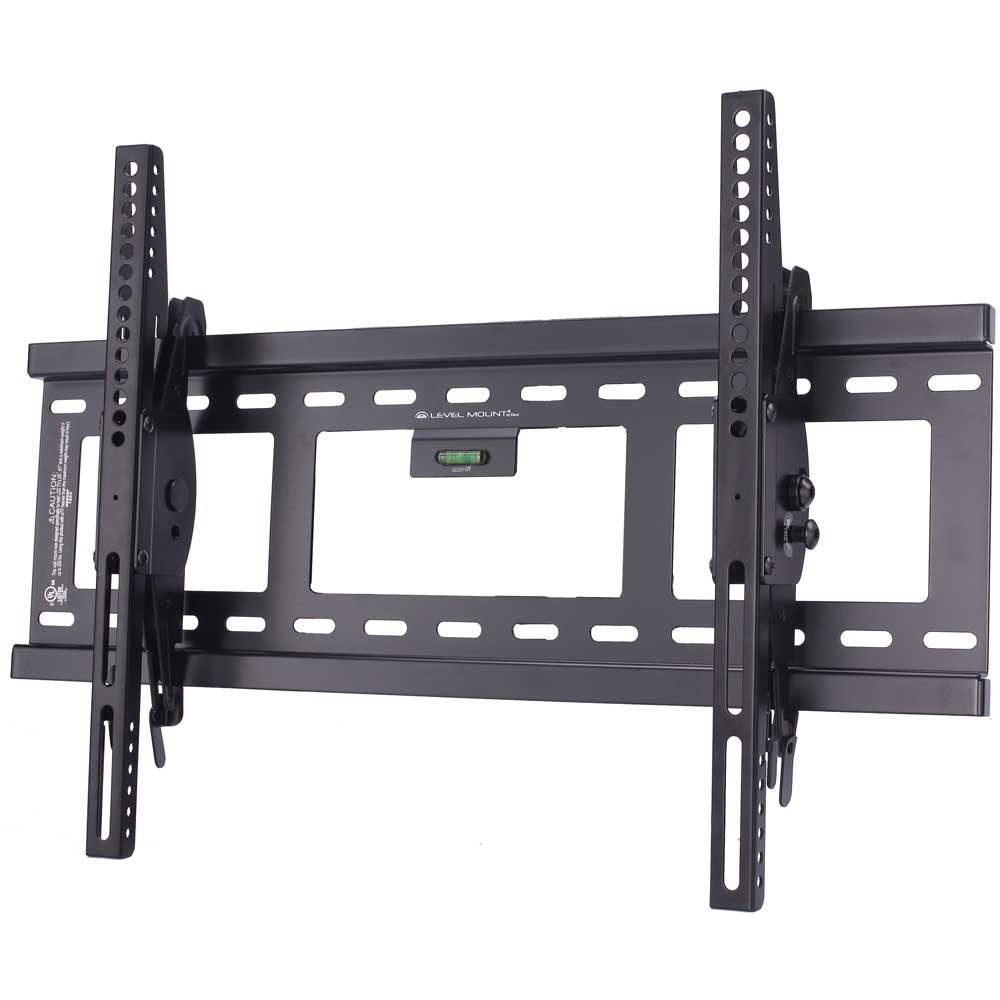 best tv wall mount brand 28 images online buy