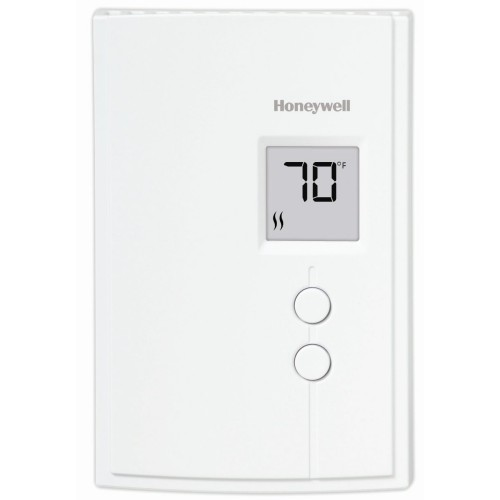 Honeywell Electric Baseboard Heating Digital Non Programmable Thermostat together with Honeywell Pipe Stat Wiring Diagram further Unit Victoria Sunliner further Northstar Engine Diagram Parts besides US7969141. on honeywell power head