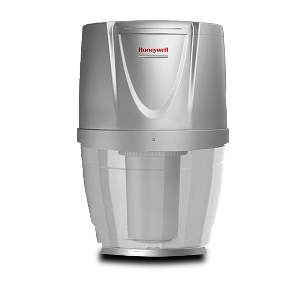 Honeywell hwb101s water cooler dispenser filtration system for Water fountain filtration system