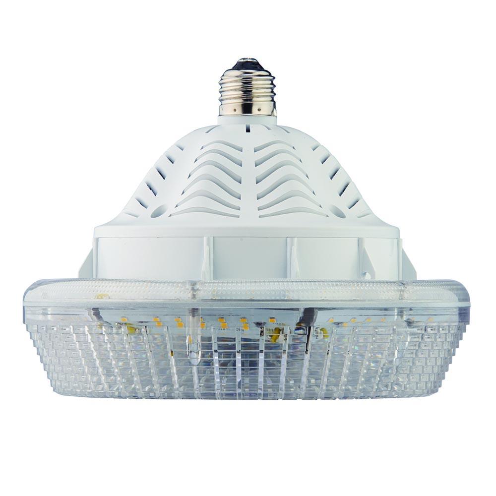 Light Efficient Design LED-8035E40-MHBC Parking Garage Retrofit, E26, 4000K