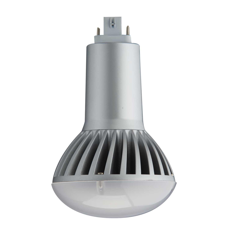 light efficient design led 7306 42a bulb pl led 10w g24d 2 pinvertical mounting great brands. Black Bedroom Furniture Sets. Home Design Ideas