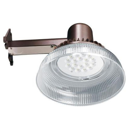 Honeywell LED Security Light, MA0021 | Great Brands Outlet