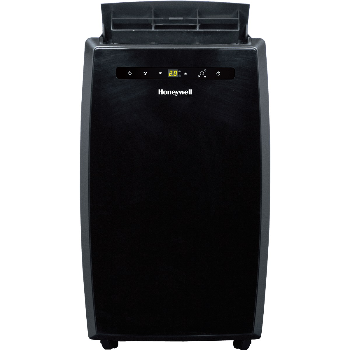 #A5A126 Honeywell MN10CESBB Portable Air Conditioner  Best 10173 Air Conditioner Brands photos with 1200x1200 px on helpvideos.info - Air Conditioners, Air Coolers and more