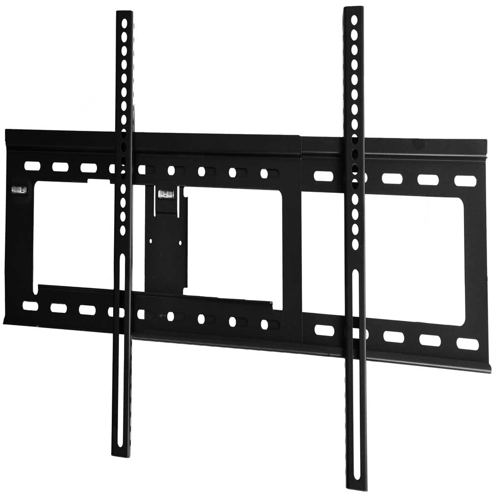 Levelmount Ntpfw Low Profile Tv Wall Mount For 26 85 Inch
