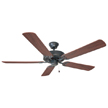 Design House Millbridge 52-Inch 5-Blade Ceiling Fan - 154153