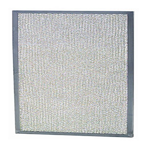 Honeywell 203369 Replacement PreFilter For F300, F50 & F58F Air Cleaners