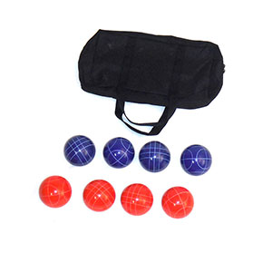 Yolo Sports Bocce Ball Set - 204101